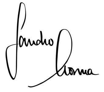 firma-sandro-nonna